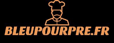 Bleupourpre.fr